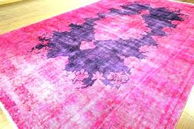 purple rug for bedroom purple rugs for bedrooms gray and purple rug pink marvelous image of area rugs carved grey purple rugs for bedrooms