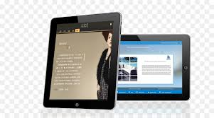 Ipad Template Png Banner Template Png Download 750 500 Free Transparent