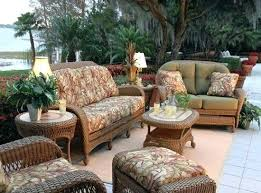wicker patio furniture.  Furniture Patio Wicker Chair Cushions Best Of Outdoor Seat  Replacement Cushions For Wicker Patio Furniture With