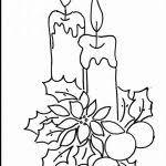 Sfoglia 20 Immagini Di Natale Da Colorare E Disegnare Aestelzer