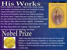 essay on my favourite writer rabindranath tagore order custom  rabindranath on favourite writer tagore my essay