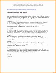 Resume Template For First Job Best Of Resume Header Examples Elegant