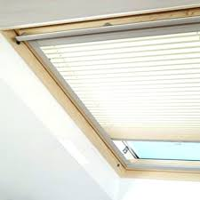 skylight covers outside s inside at skylight covers outside