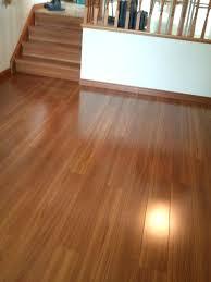 costco laminate flooring ing installation floor for your
