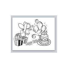 black and white printable birthday cards 26 images of black and white birthday template leseriail com