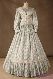pioneer woman clothing 1800. little house on the prairie style · pioneer dresswestern dresses1800 woman clothing 1800 i