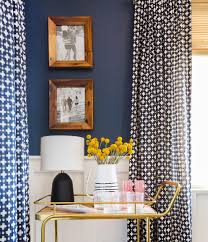 dining room redesign office space nanny. Dining-Room-Redesign-Office-Space-Nanny-Makeover-Sylvia- Dining Room Redesign Office Space Nanny I