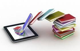 Online-бібліотека