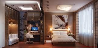 luxury bedroom for teenage boys. Luxury Bedrooms For Teenage Boys New In Fresh Bedroom Design 9