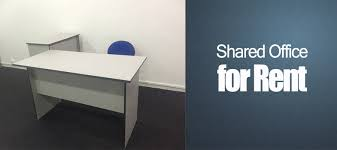 online office space. johor bahru shared office serviced space coworking in online r