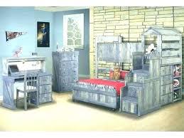 Bedroom Sets: toddlers bedroom set.
