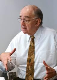 Danbury's WCSU Professor Edward Hagan Publishes Vietnam Memoir ...