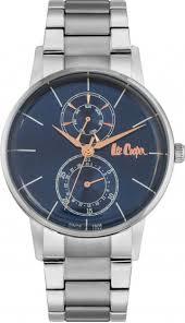 <b>Мужские часы Lee</b> Cooper LC06613.390 (Великобритания ...