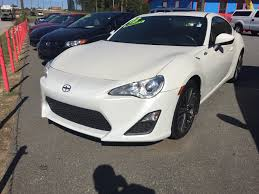 2018 scion cars. wonderful cars in 2018 would a 2013 scion frs be good first car if it was cheap enough on scion cars i