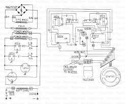 briggs & stratton power dpg3750 (87201) generac dometic portable Wiring Diagram Dometic Wiring Diagram Dometic #84 wiring diagram dometic 9100 power awning