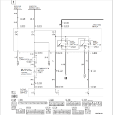 dcs oven diagram schematic all about repair and wiring collections dcs oven diagram schematic mitsubishi evo 8 ecu wiring diagram wiring diagrams and schematics 80