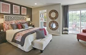 Small Picture 25 Beautiful Bedrooms with Accent Walls Page 2 of 5