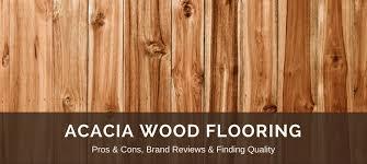 acacia hardwood flooring ideas. Marvelous Acacia Wood Flooring Reviews Best Brands Pros V Cons Floor Critics Acacia Hardwood Flooring Ideas E