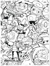 90s coloring book with coloring book new s cartoon coloring pages google search to make astounding