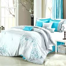 queen size comforter sets oversized king set bedding space living flower 8 piece grey view all lime green comforter set