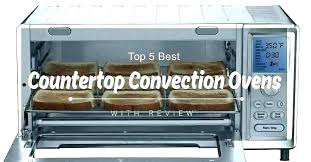 wolf gourmet countertop oven wolf oven review wolf oven review convection wolf gourmet convection oven reviews
