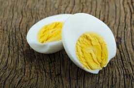 egg nutrition facts eggs are super good for you