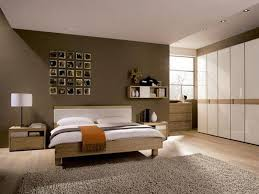 Fabulous For Wall Colors For Bedrooms Contemporary Bedroom Paint Colors  What Colors Are Best For A