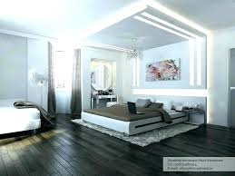 blue and brown bedroom decor – konsulatet.org