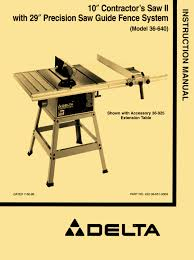 full size of craftsman 113 table saw manual craftsman 10 portable table saw manual review inch