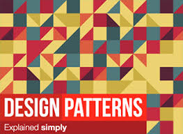 Design Patterns Pdf Impressive SourceMaking Store