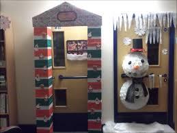 office xmas decoration ideas. City Of Bath College Library Office Christmas Decorations. Decoration Ideas For . Xmas
