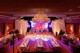 Special Events El Rey Theatre