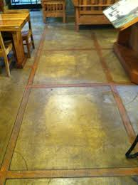 Screeding Bathroom Floor Cement Screed Floor With Timber Inlay Google Search Renovation