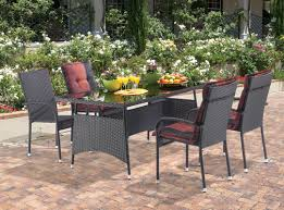 Patio Furniture Kitchener Search Results For Patio Furniture And Sets