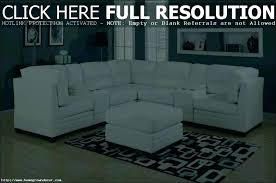 natuzzi leather reclining sofa sectional leather sofa leather reclining sofa leather sofa furniture awesome black leather
