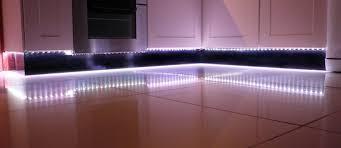 under cabinet rope lighting. rope lights under cabinet lighting s