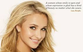 Beauty Expression Quotes Best Of Girl Quotes Beautiful Girl Quotes About Her Expression And Smile