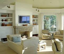 Transitional Decorating Living Room L Shaped Living Room Design Shaped Living Room And Dining Room