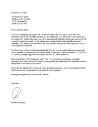 good letter of resignation letter of resignation example executive infinite icon a professional