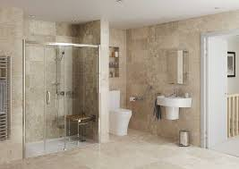 Gorgeous Walk In Shower Bath Walk In Showers Walk In Baths Wet Rooms Uk