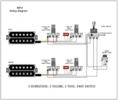 wiring diagrams bass guitar pickup wiring acoustic guitar emg wiring diagram 81 85 at Emg Telecaster Wiring Diagram