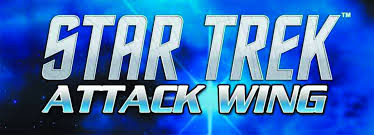 Image result for attack wing