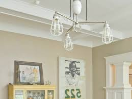 craftsman style pendant kitchen light large size of pendant lights within big size modern craftsman