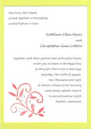 Wedding Invitation Design Templates Vector Wedding Invitation Design