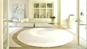 4 foot round rugs 4 foot round rug ft area rugs brilliant ideas in runner 4