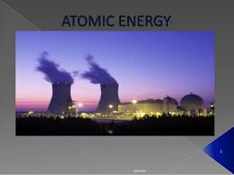 essay on atomic energy essay on nuclear energy in essay essay about atomic energy essay for you essay about atomic energy image