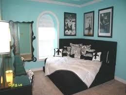 light blue walls bedroom bedroom ideas with navy blue walls light blue bedroom ideas mint blue bedroom ideas orange light blue and grey bedroom decor