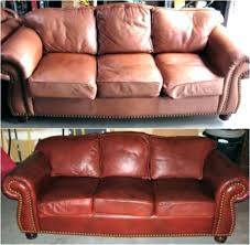how to dye leather couch flex steel paint sofa leather paint leather sofa color repair furniture how to dye leather