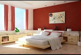 paint colors bedroom. Best Neutral Bedroom Paint Colors Wall Red White .