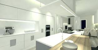 recessed lighting placement kitchen lighting ideas recessed ceiling medium size of lighting ideas pictures kitchen recessed